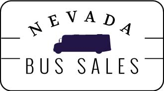Nevada_Used_Shuttle_Bus_Sales