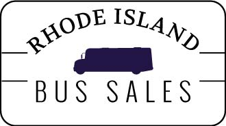 Rhode_Island_Used_Shuttle_Bus_Sales
