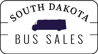 South_Dakota_Used_Shuttle_Bus_Sales