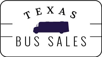 Texas_Used_Shuttle_Bus_Sales
