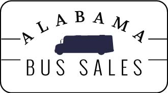 Alabama_New_Shuttle_Bus_Sales