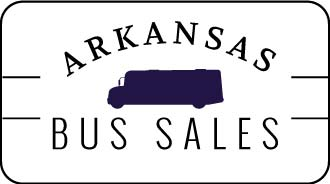 Buses For Sale in arkansas