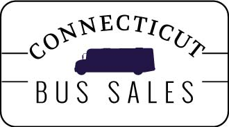 Buses For Sale in connecticut