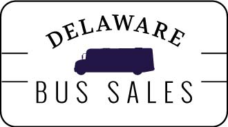 Buses For Sale in Delaware