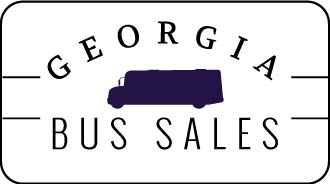 Buses For Sale in Georgia