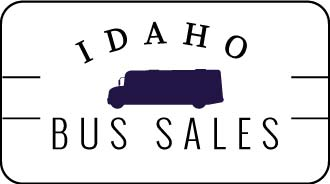 Buses For Sale in idaho