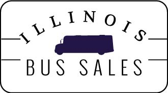 Buses For Sale in Illinois