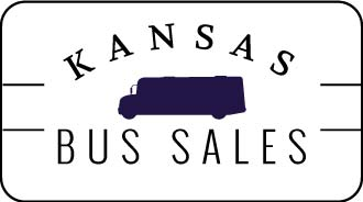 Buses For Sale in kansas