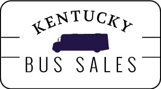 Buses For Sale in kentucky