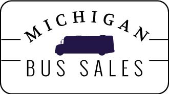 Buses For Sale in Michigan