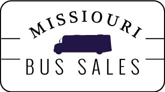 Buses For Sale in Missouri