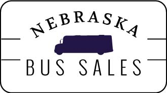Buses For Sale in Nebraska