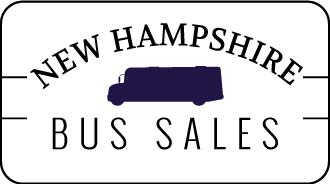 Buses For Sale in new hampshire