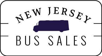 Buses For Sale in new jersey