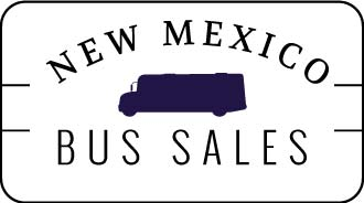 Buses For Sale in New Mexico