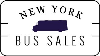 Buses For Sale in new york