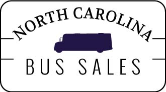 Buses For Sale in North Carolina