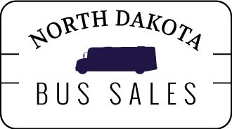 Buses For Sale in north dakota