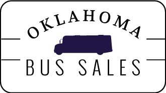 Buses For Sale in oklahoma
