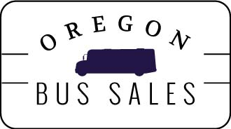 Buses For Sale in oregon