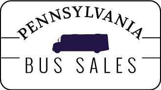 Buses For Sale in Pennsylvania