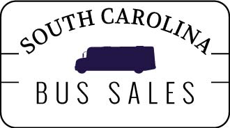 Buses For Sale in South Carolina