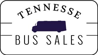 Buses For Sale in tennessee