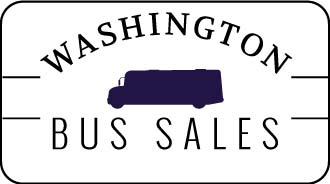 Buses For Sale in washington