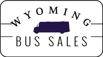 Wyoming_School_Buses_For_Sale