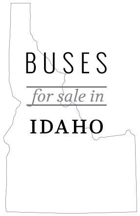 School_Buses_For_Sale