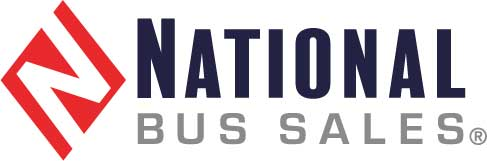national_bus_sales