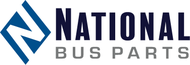 national bus parts