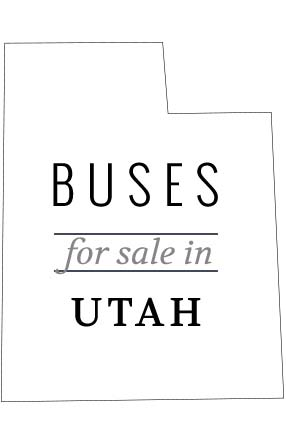 school bus for sale utah