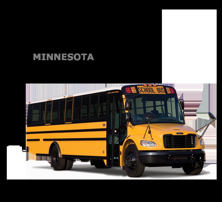Buses For Sale In Minnesota Minnesota Bus Leasing Rental