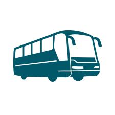 Coach Bus Parts