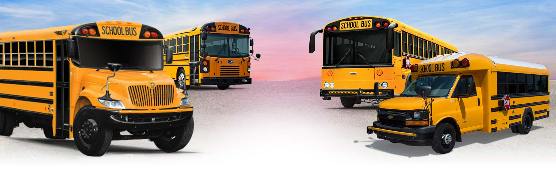 Florida Used School Buses For Sale National Bus Sales Florida Fl