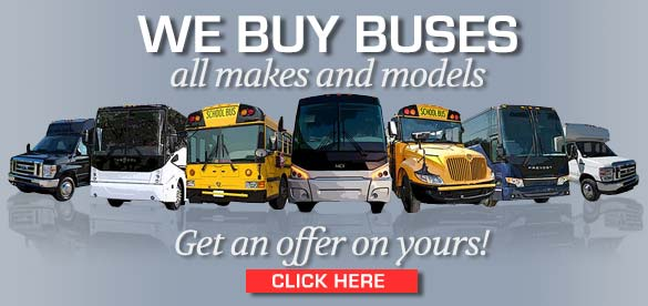 New School Buses For Sale National Bus Sales Phone