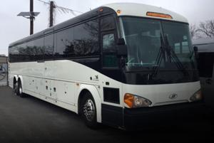 School Bus   Motorcoach & Shuttle Bus Inventory